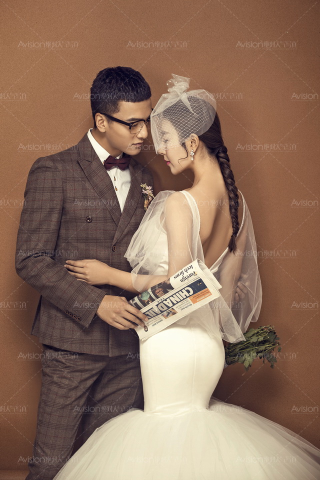 0-just married (20)