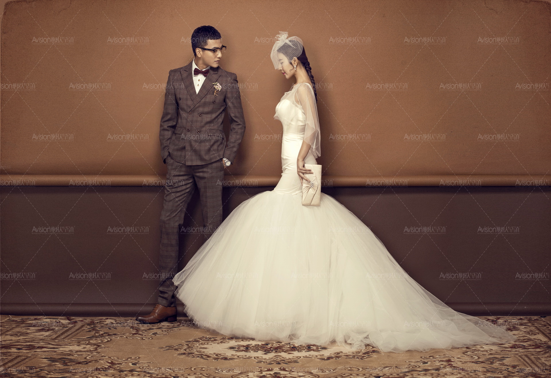 0-just married (15)
